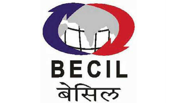 BECIL recruitment 2019 : Apply for 2684 post
