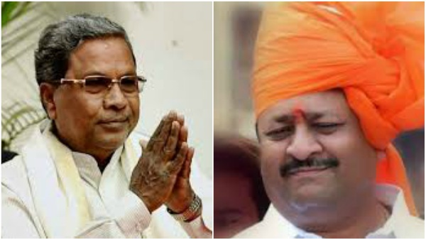 Siddaramaiah also done the Pakshantara, BJP MLA BR Patil Yatnal