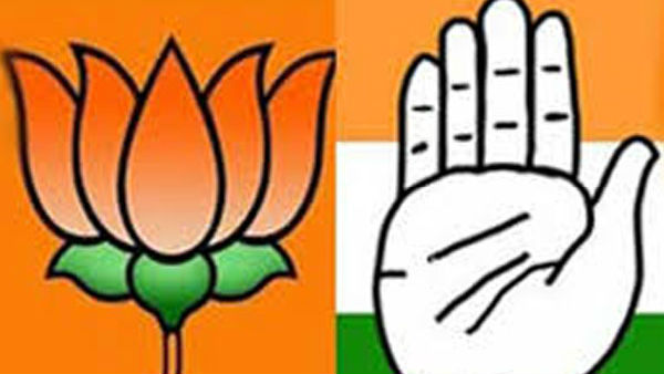 Some more mlas may shift to BJP shortly
