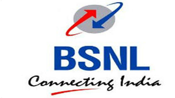 BSNL may get 74 thousand crore bailout package