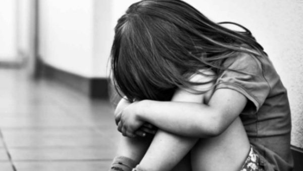 Sexual harassment on minor girl: 9 arrested in Coimbatore
