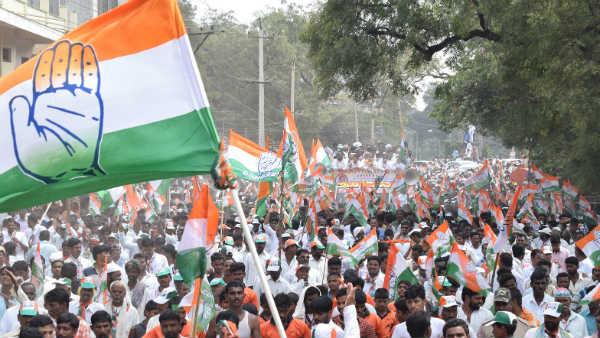 ಮಾತನಾಡಬೇಕಿರುವ ಮಹಾಶೂರರು ಮುಂಬೈ ರೆಸಾರ್ಟ್ನಲ್ಲಿದ್ದಾರೆ