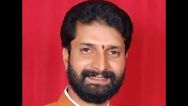 ಕಾಂಗ್ರೆಸ್-ಜೆಡಿಎಸ್ ನಡುವೆ ಮ್ಯಾಚ್ ಫಿಕ್ಸಿಂಗ್ ನಡೆದಿದೆ : ಸಿ.ಟಿ.ರವಿ