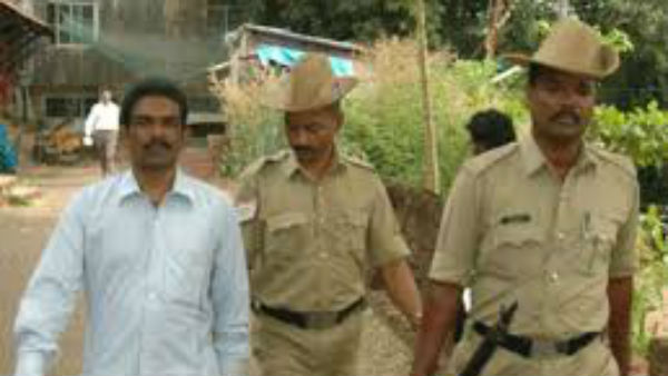 Cyanide Mohan found guilty in 17th Murder case