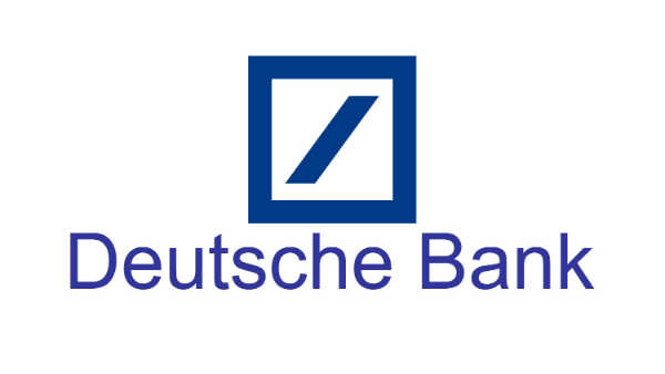 18 thousand jobs laid off from Sydney to New York by Deutsche bank