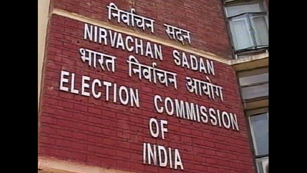 EC announces, Tamil Nadus Vellore LS seat will be voted on 5 August