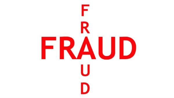 fraud through facebook in mangaluru