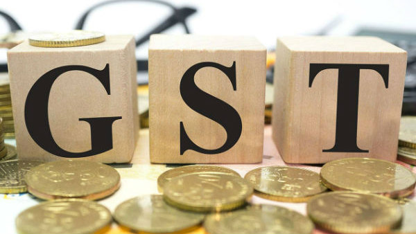 Gst Collection In August Below 1 Lakh Crore