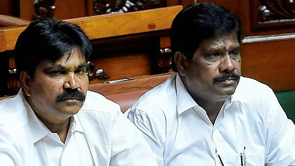One Independent MLA may attend assembly session