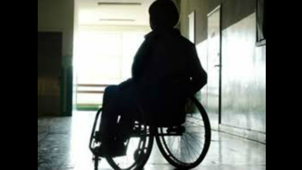 Identity Card mandatory for the monthly pension for disabled