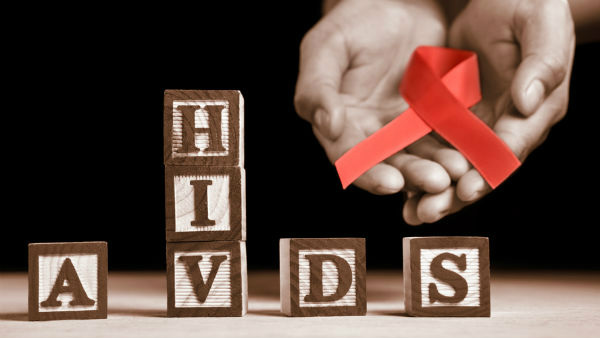 HIV test may mandatory in Goa before marriage registration