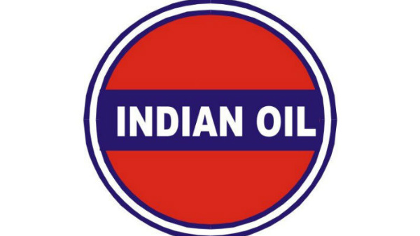 IOCL recruitment 2019 apply for 230 Technician Apprentice