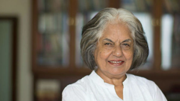 Foreign Funding Case: Lawyer Indira Jaising, Anand Grovers house raided by CBI
