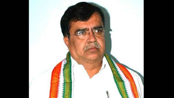 KN Rajanna announces retirement from politics