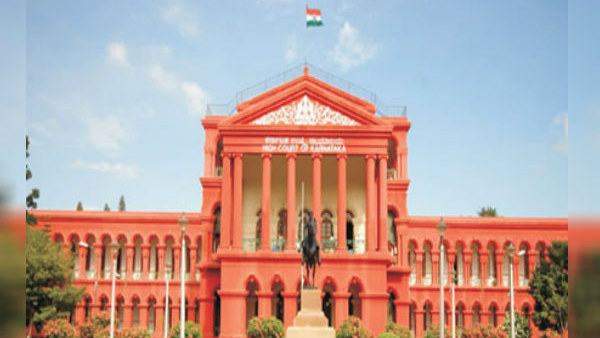 Fill 16, 838 post in police department orders High Court