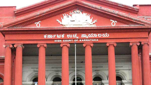 ವಿಶ್ವಾಸಮತದ ಚರ್ಚೆ : ಸ್ಪೀಕರ್, ಸಿಎಂ ವಿರುದ್ಧ ಹೈಕೋರ್ಟ್ಗೆ ಅರ್ಜಿ