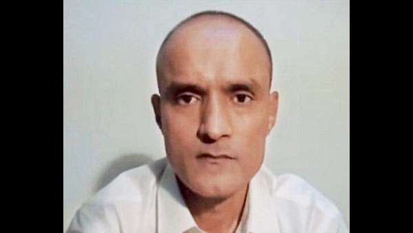 International Court Of Justice India Kulbhushan Jadhav Pakistan Death Sentence