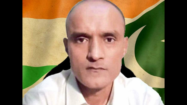 live updates kulbhushan jadhav india pakistan international court verdict