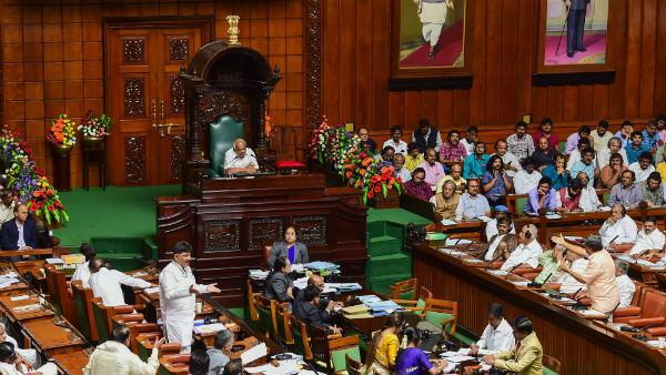 Live Updates ಅದ್ಹೇಗೆ ನಮ್ಮ ವಿರುದ್ಧ ಕೈ ಎತ್ತುತ್ತಾರೋ ನೋಡ್ತೀನಿ: ಡಿಕೆ ಶಿವಕುಮಾರ್