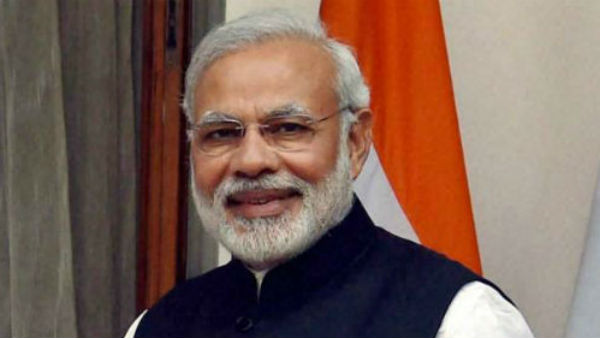 Pm Modi Visit Newyork Hutson For Un General Assembly Meet