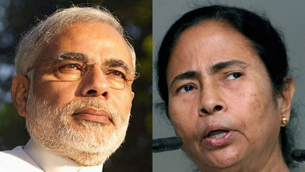 Changing name of West Bengal as Bangla: Mamata Banerjee writes PM Modi