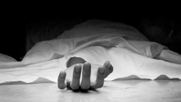 Two people murdered private bus worker in udupi