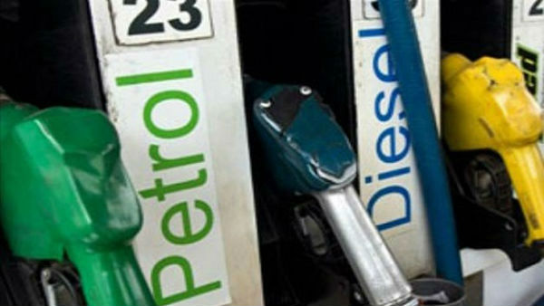Excise Duty And Cess On Petrol And Diesel To Be Hiked By Rs 1 per litre each