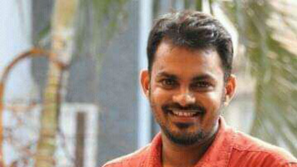 journalist died by dengue in mangaluru