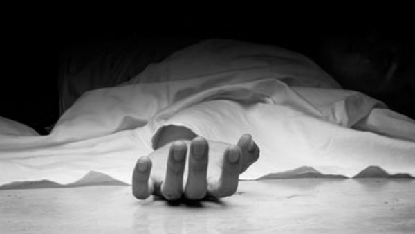 Retired army officer killed for resisting robbery in Amethi