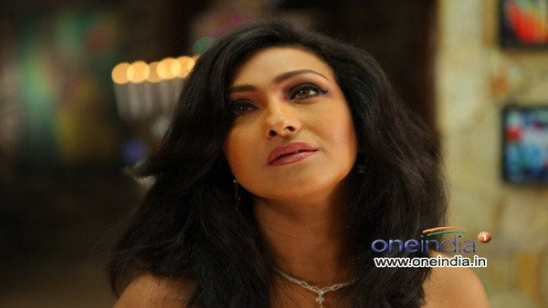 Rose Valley scam case: Bengali actor Rituparna Sengupta summoned for questioning