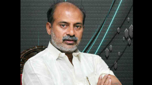 H Vishwanath fan abused minister Sa Ra Mahesh