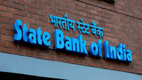 SBI waives off IMPS charges with effective from August 01