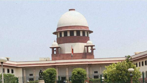 Supreme Court judgements will be available in 6 languages including Kannada