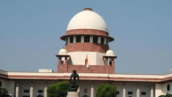 Breaking: ಸುಪ್ರೀಂಕೋರ್ಟ್ಗೆ ಮತ್ತೆ ಐವರು ಶಾಸಕರ ಅರ್ಜಿ