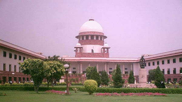 Karnataka Crisis: Setback for 2 independent MLAs, SC overturns plea on trurst vote