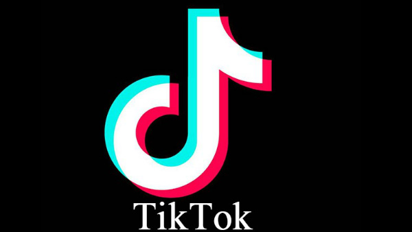 Tamil Nadu woman finds her husband after three years on TikTok