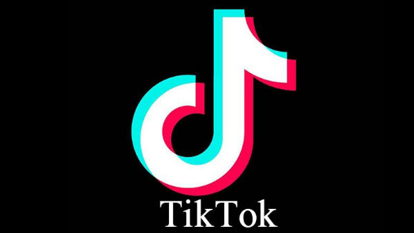 Student dies while doing TikTok video in Kolar