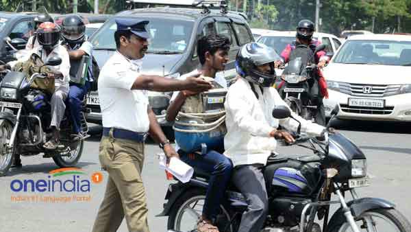 ಮೆಟ್ರೋ ನಿರ್ಮಾಣ ಕಾಮಗಾರಿ: ಸಂಚಾರ ಮಾರ್ಗ ಬದಲಾವಣೆ