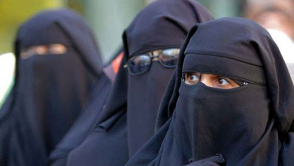 Instant Tripple Talaq ban bill will introduced in Parliament Today