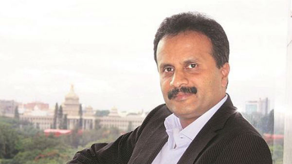 CCD owner VG Siddhartha has 9409 crore debt