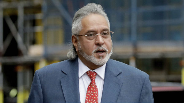 If UK court agrees on July 2nd for extradition; Vijay Mallya in India within 28 days
