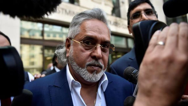 Economic fraudster Vijay Mallya may not be extradite to India soon
