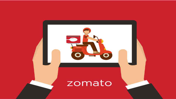 Zomatos Answer For The Person Who Cancels Order Winning The Internet