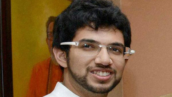 Shiv Senas Aaditya Thackeray Will Draw A Record After Contesting Elections