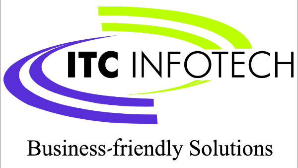 ITC Infotech and 'Automation Anywhere' Pioneer Digital Workforce