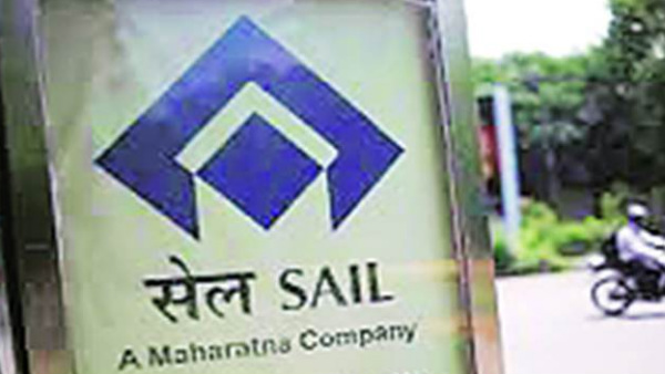 SAIL Chairman Assaulted By Assailants In New Delhi