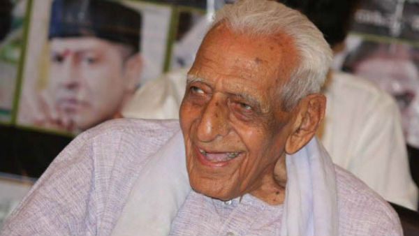 Shamless MLAs only change party: Doreswamy