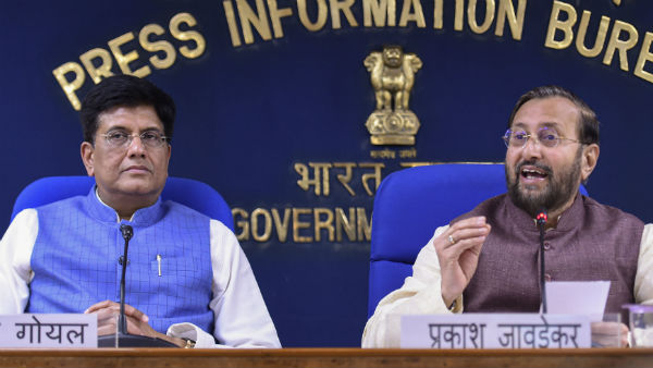 Govt eases FDI norms for single brand retail Highlights of Cabinet CCEA decisions