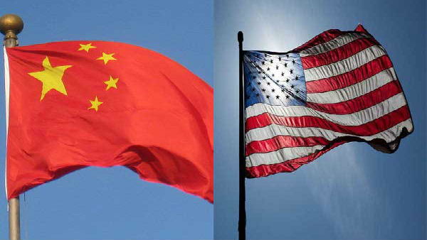 America Announces China As a Currency Manipulator