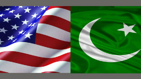 America Wants Pakistan Acts Against Terrorists